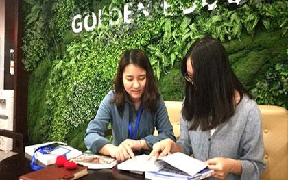 香港注册会计师难度大小